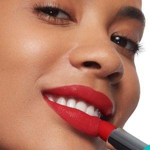 Thrive Causemetics Headliner Lipstick Kennedy